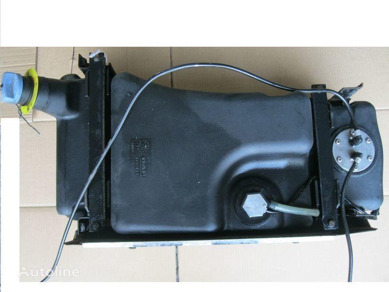 AdBlue rezervoar za tegljača DAF CF 85