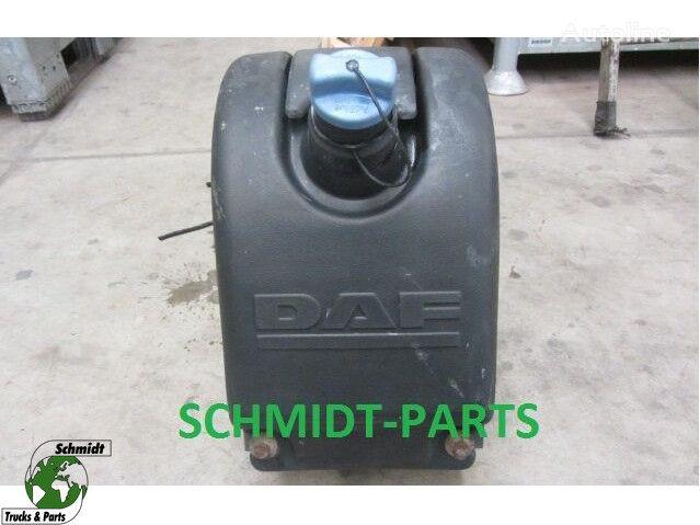 AdBlue rezervoar za kamiona DAF LF 45