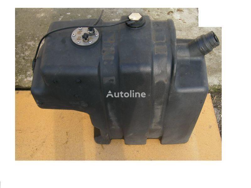 AdBlue rezervoar za kamiona DAF XF 105
