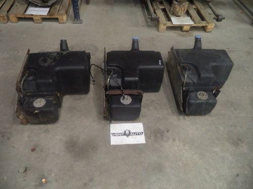 AdBlue rezervoar za tegljača DAF XF 105