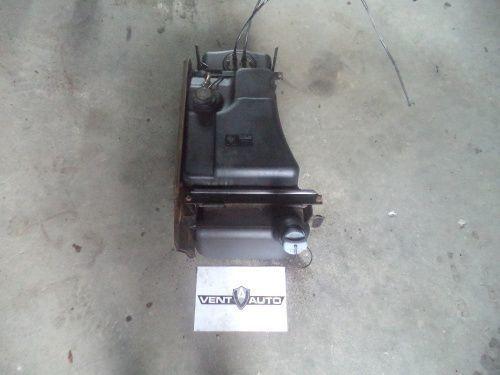 AdBlue rezervoar  DAF za tegljača DAF XF 105