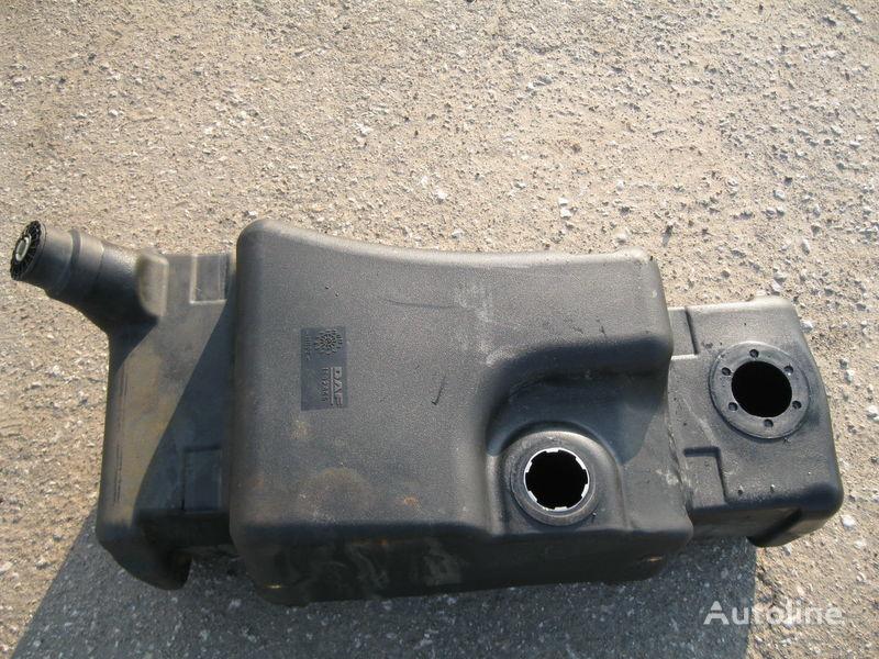 AdBlue rezervoar za tegljača DAF XF 105 / CF 85