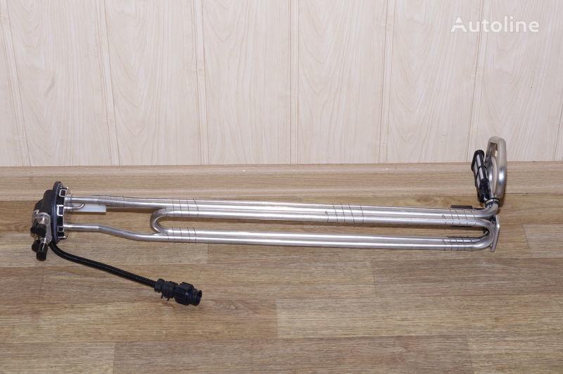 novi AdBlue rezervoar  RVI 20802577 7421220559 7421076524 za tegljača VOLVO