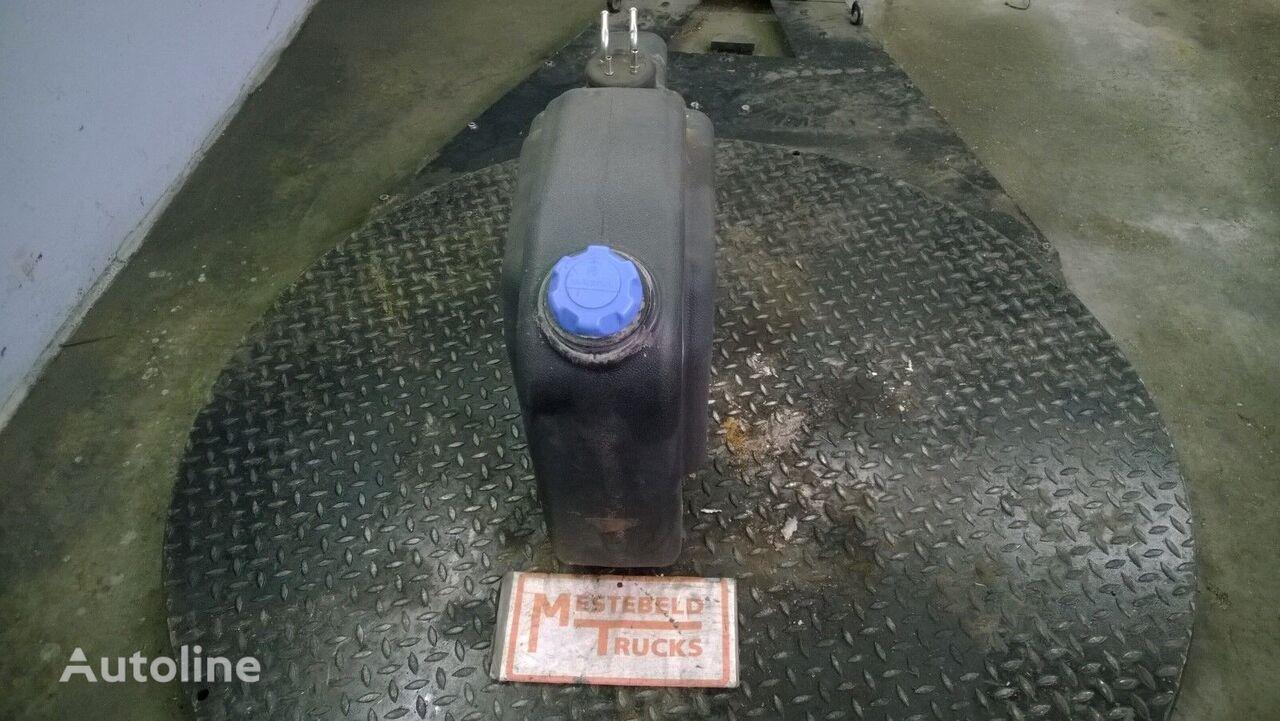 AdBlue rezervoar za kamiona VOLVO Ad-blue tank