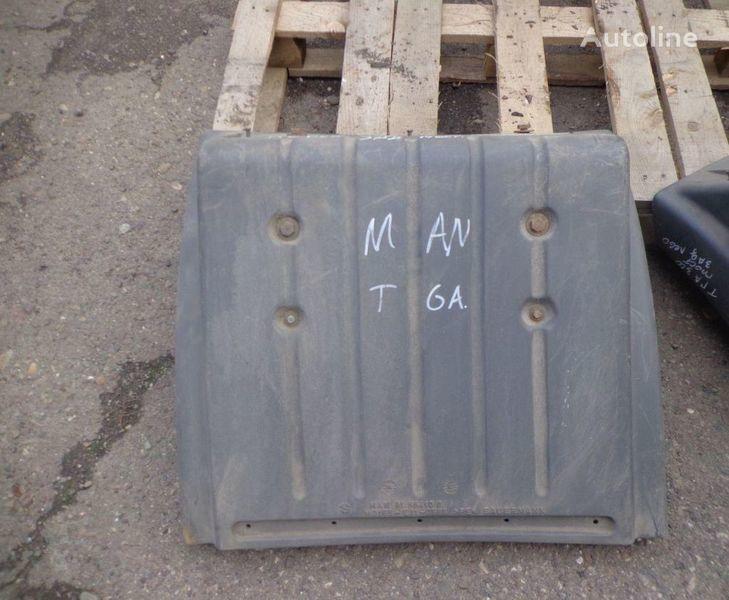 blatobran  mosta za tegljača