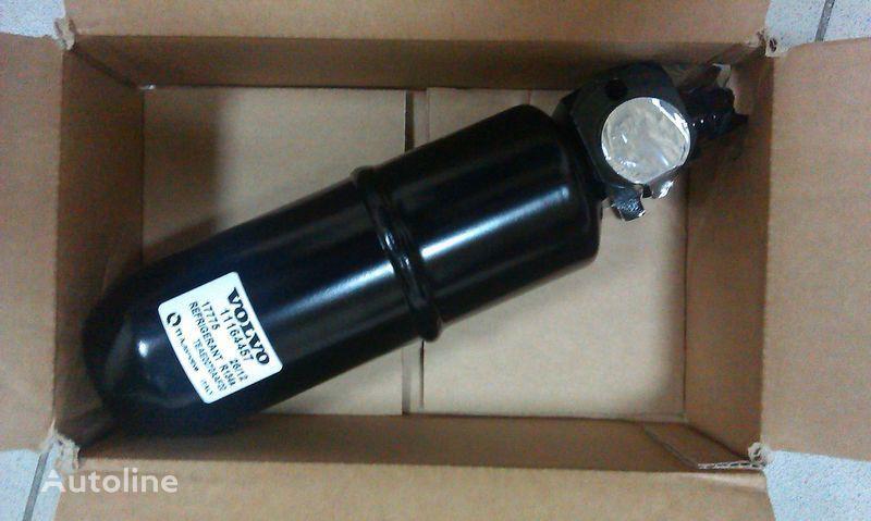 novi cevni priključak  Filtr kondicionera za bagera VOLVO L220E