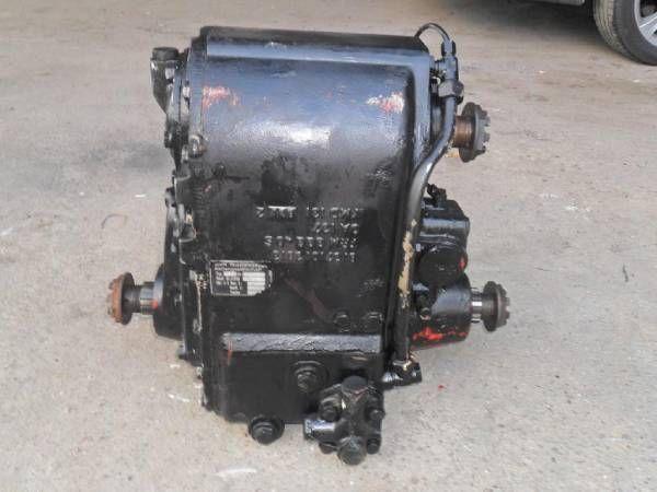diferencijal  MAN 4X4  G 450 za kamiona
