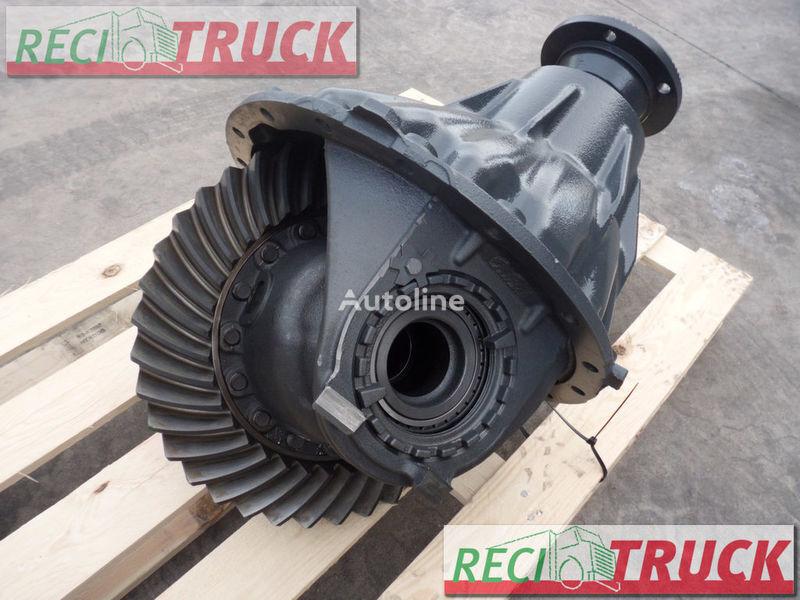 diferencijal  HL6 R: 13 X 37 za kamiona MERCEDES-BENZ AXOR