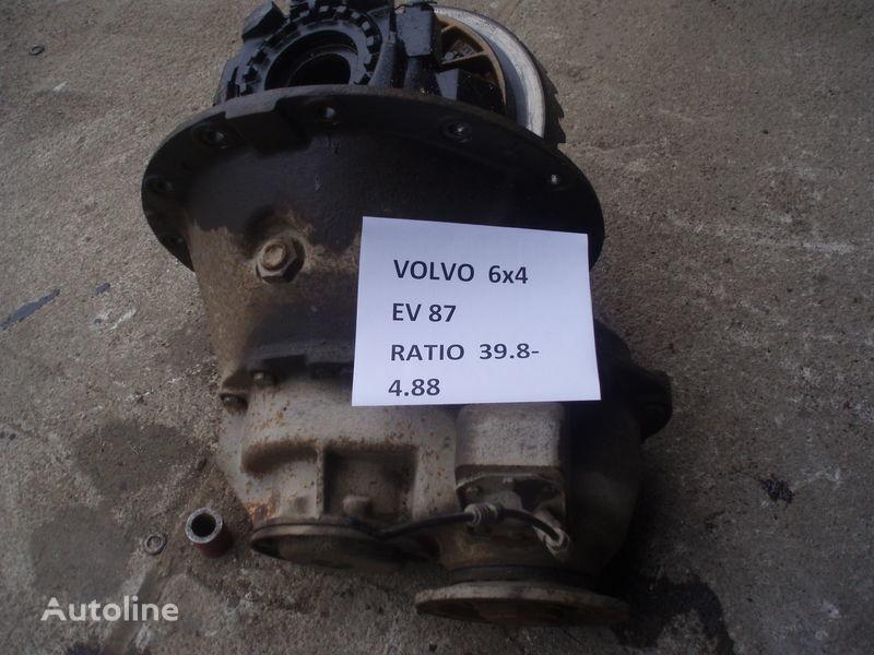 diferencijal  Volvo EV87 za kamiona VOLVO FM