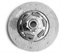 disk kvačila za kamiona