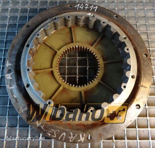 disk kvačila  Coupling Wirdgen 46/145/465 za Ostale opreme 46/145/465