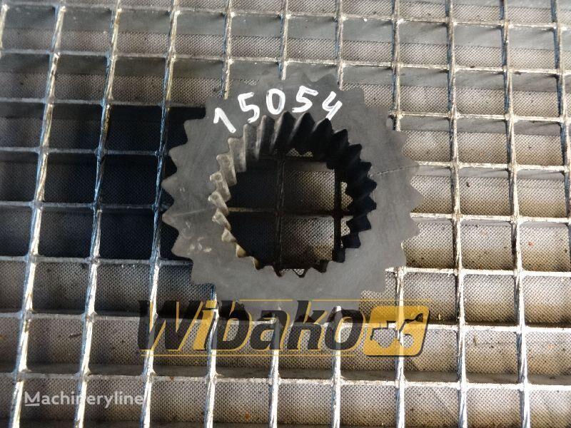 disk kvačila  Sprzęglo Sure-flex 8J za Ostale opreme 8J (24/80/125)