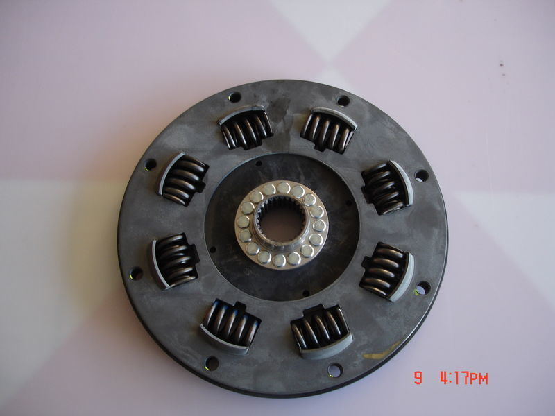 disk kvačila za traktora MASSEY FERGUSON 3080-6180-3650-3655-3690