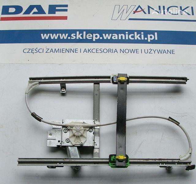 elektronsko podizanje stakala  DAF Podnośnik szyby prawej,mechanizm , Electrically controlled window za tegljača DAF LF 45, 55