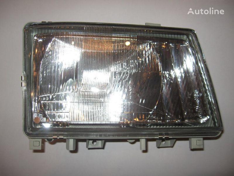 novi far  - HEAD LAMP - za kamiona MITSUBISHI FUSO CANTER