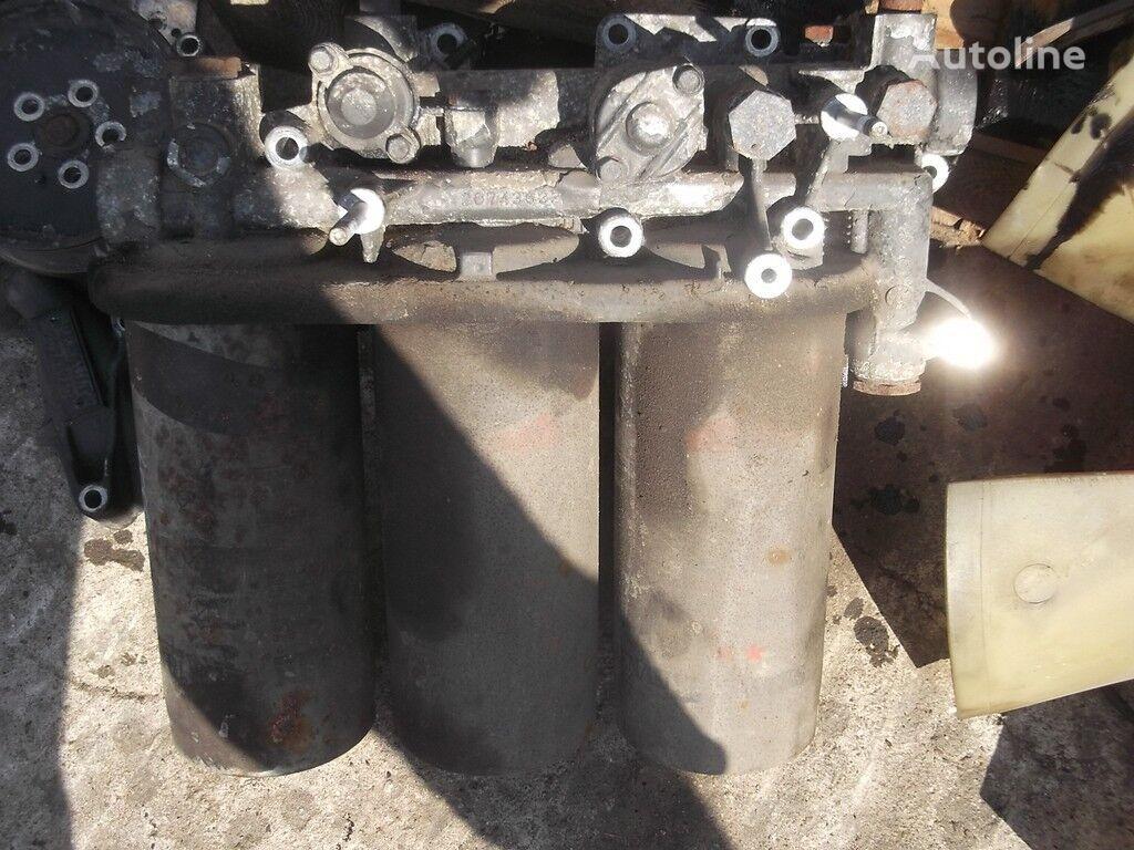 filter za ulje za kamiona RENAULT