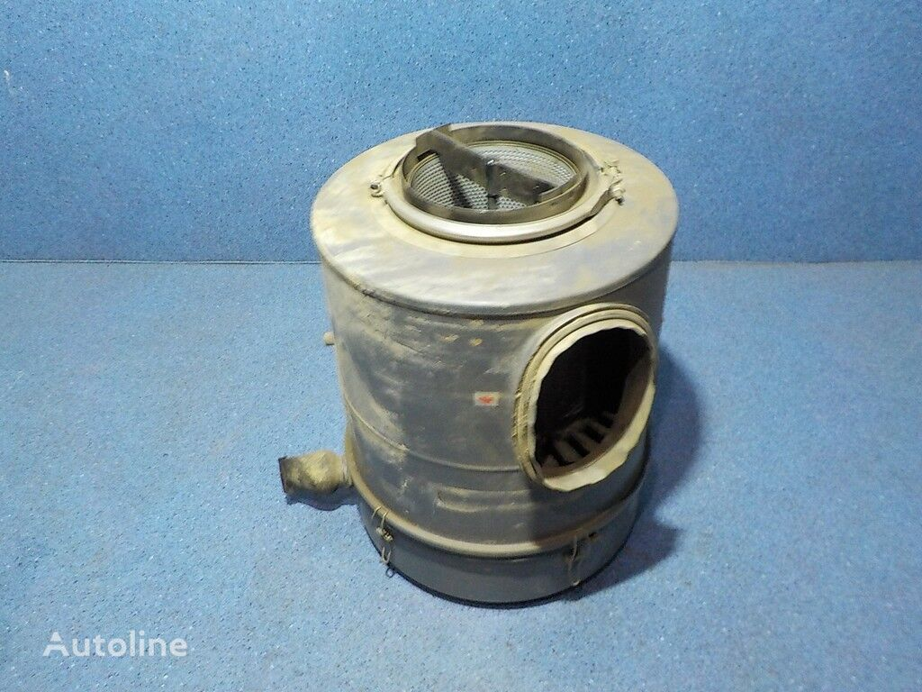 filter za vazduh za kamiona IVECO