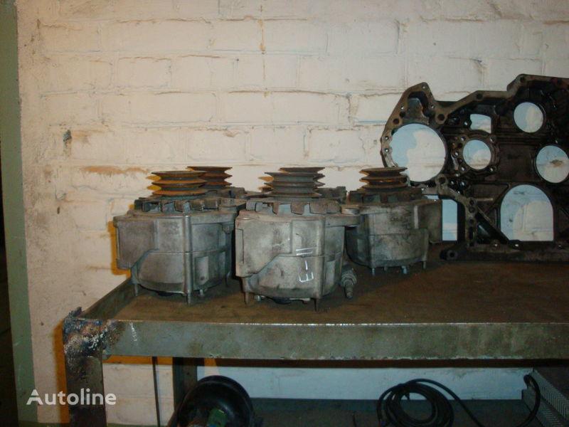 generator  DAF (DAF), Renault (Reno) za tegljača