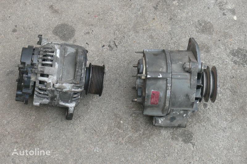 generator za tegljača DAF 85-95