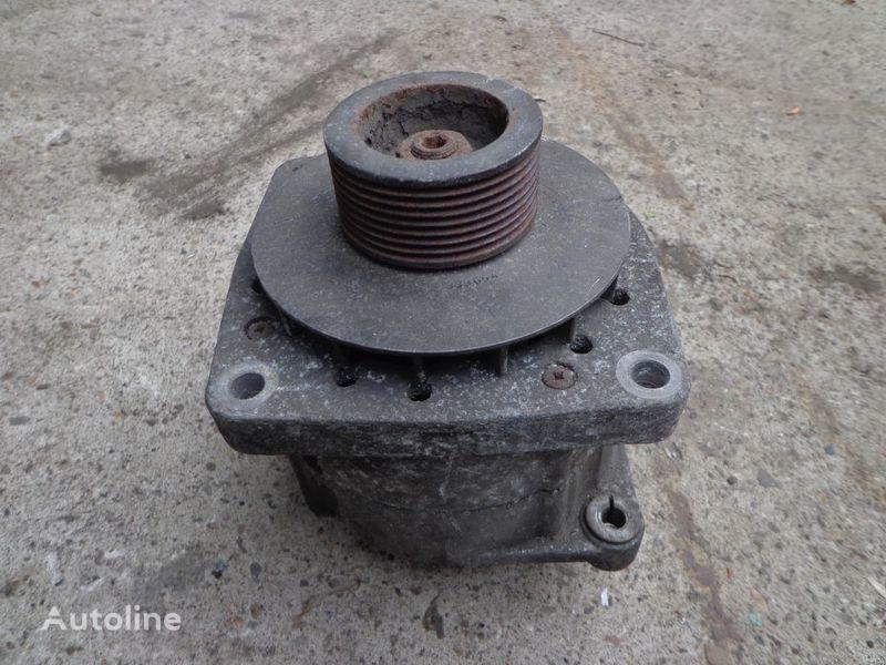 generator za tegljača SCANIA 124, 114, 94