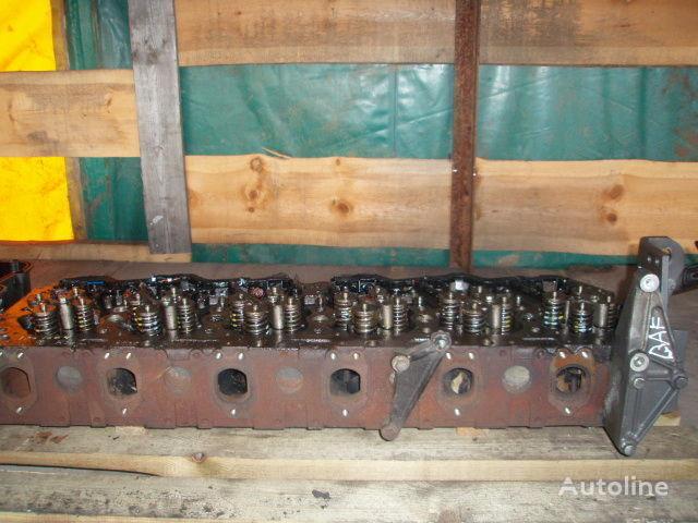 glava cilindra za tegljača DAF XF 105