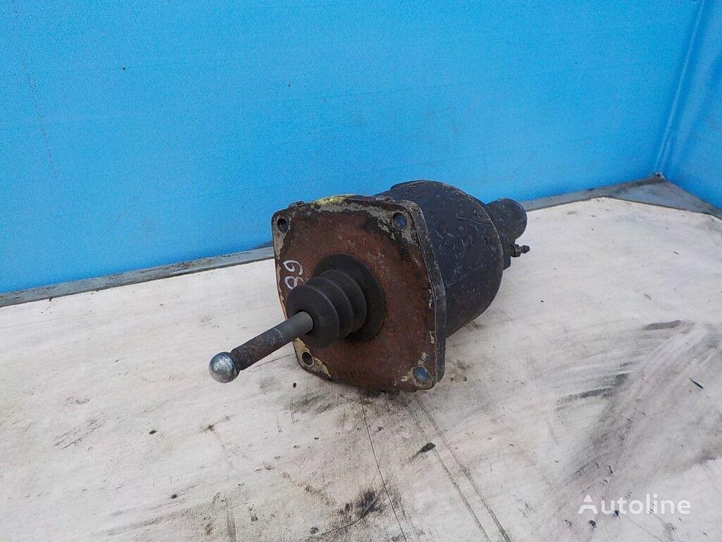 glavni cilindar kvačila  DAF PGU za kamiona
