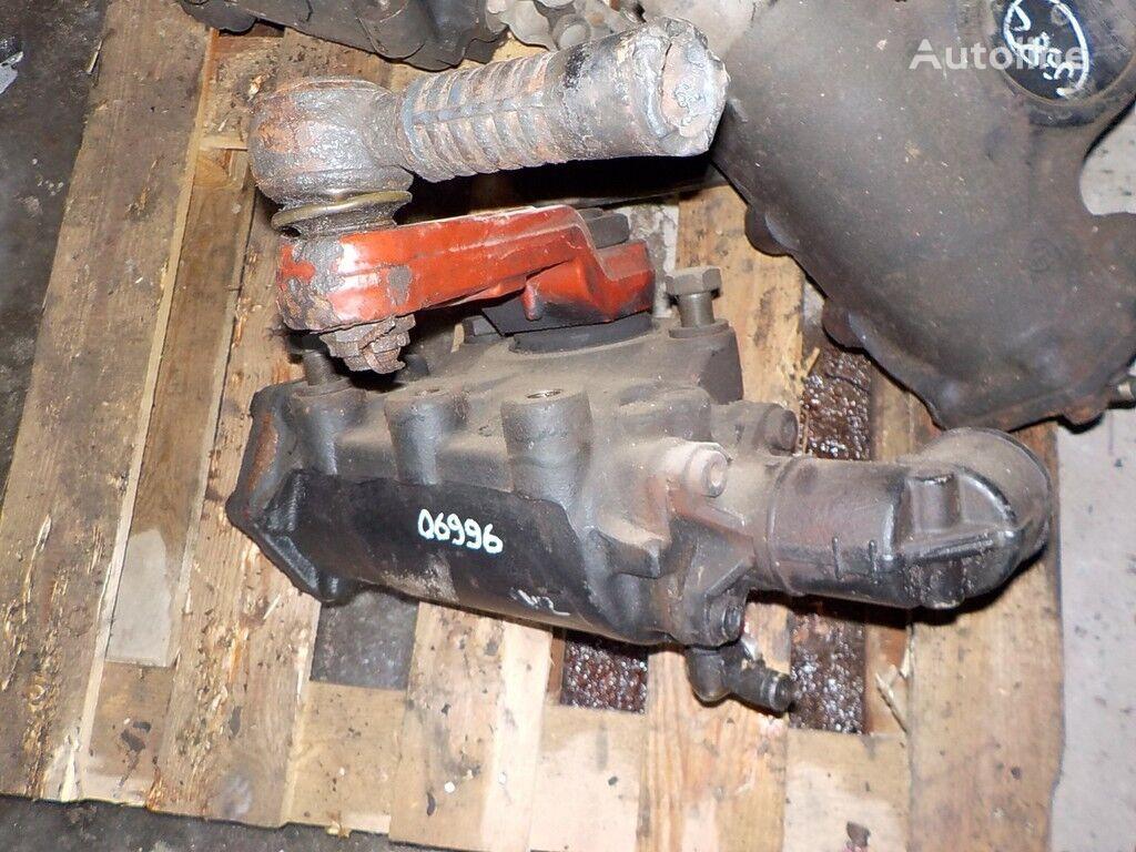 hidraulički pojačivač  (GUR) Renault za kamiona