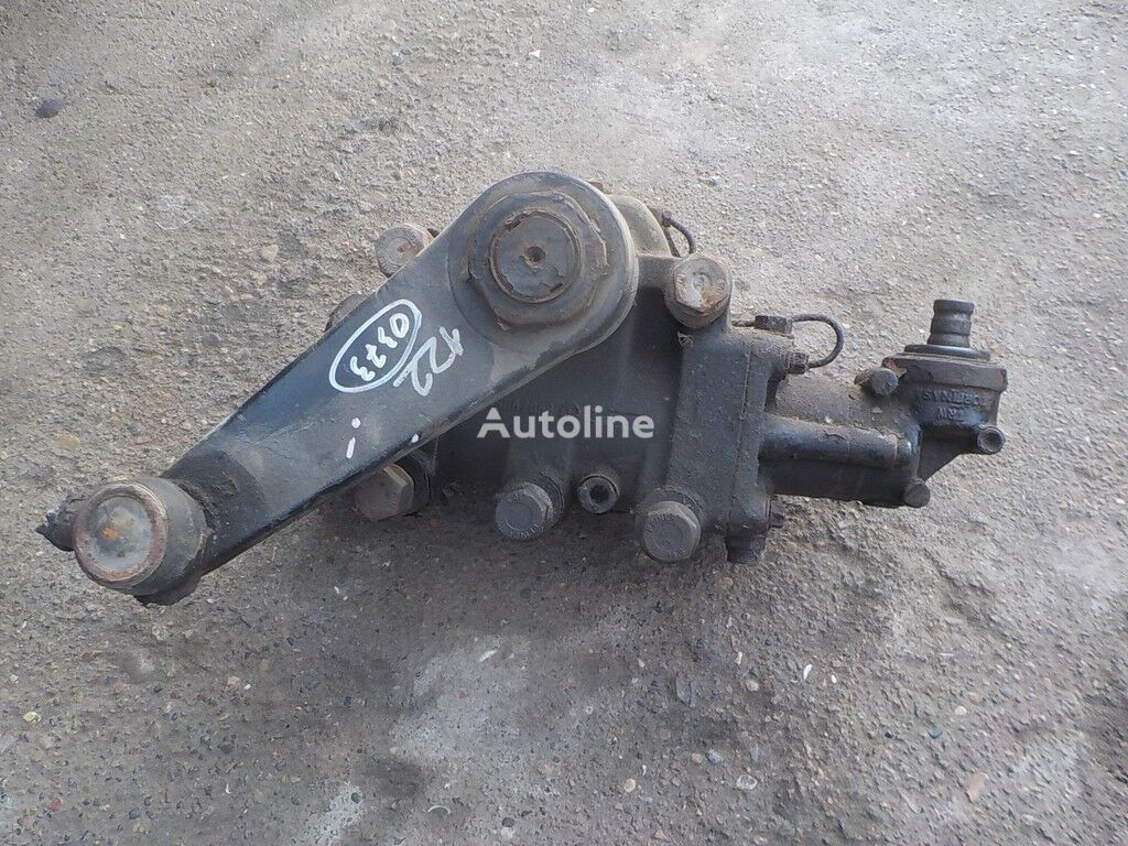 hidraulički pojačivač  (GUR) DAF za kamiona