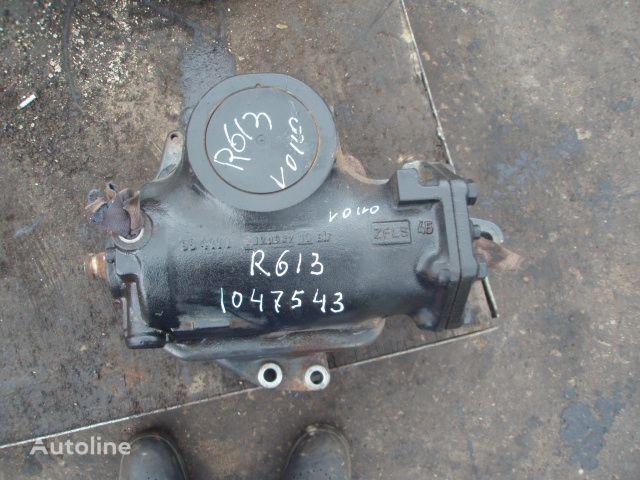 hidraulički pojačivač  rulya za tegljača VOLVO FH13