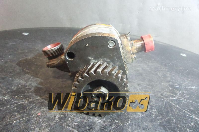 hidraulična pumpa  Hydraulic pump Bosch 0510555309 za Ostale opreme 0510555309
