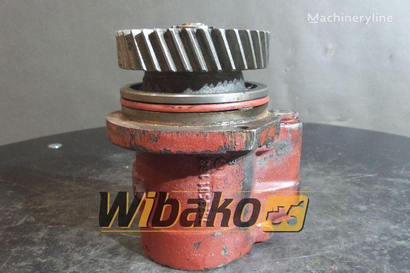 hidraulična pumpa  Hydraulic pump ZF 7673955311 za bagera 7673955311