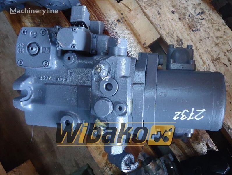 hidraulična pumpa  Hydraulic pump Hydromatic A11VG50 za bagera A11VG50