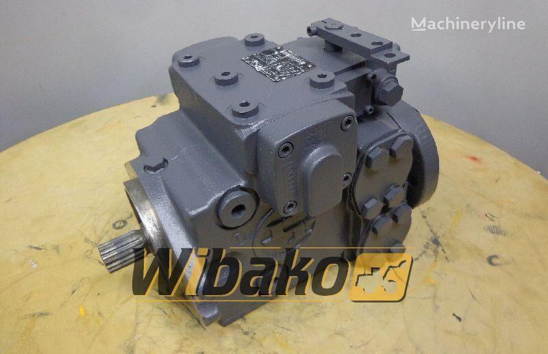 hidraulična pumpa  Hydraulic pump Hydromatik A4VG28HW1/30L-PSC10F021D za bagera A4VG28HW1/30L-PSC10F021D