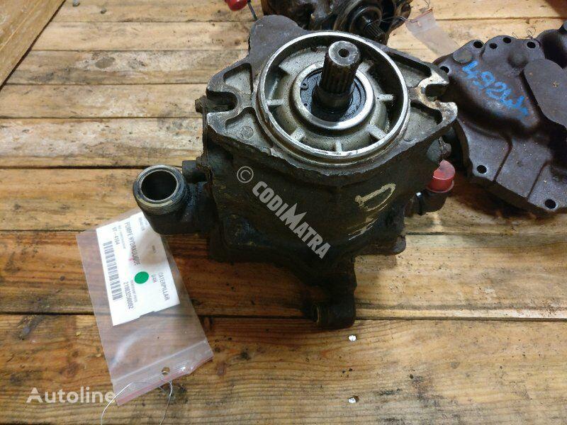 hidraulična pumpa za buldožera CATERPILLAR D4H