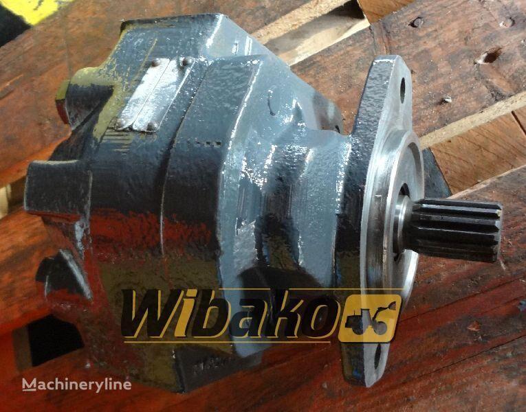 hidraulična pumpa  Hydraulic pump Hanomag D500 za bagera D500