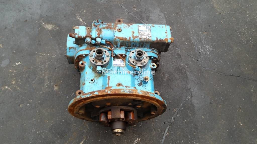 hidraulična pumpa za kamiona Hydromatik 404.20.31.03