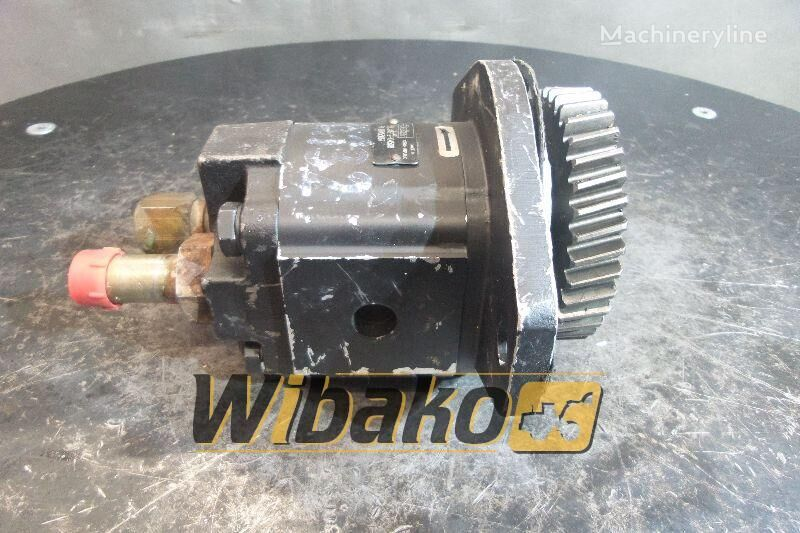 hidraulična pumpa  Hydraulic pump Parker J0912-04508 za Ostale opreme J0912-04508