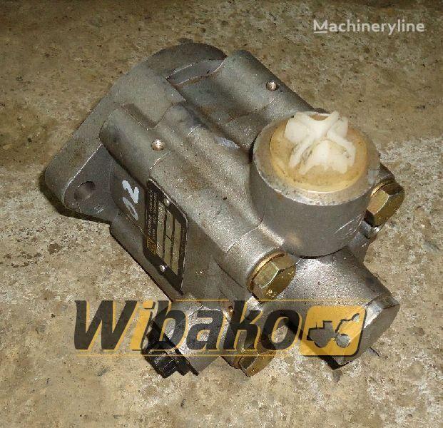 hidraulična pumpa  Hydraulic pump Fahrzeug-hydraulik LF73 za bagera LF73