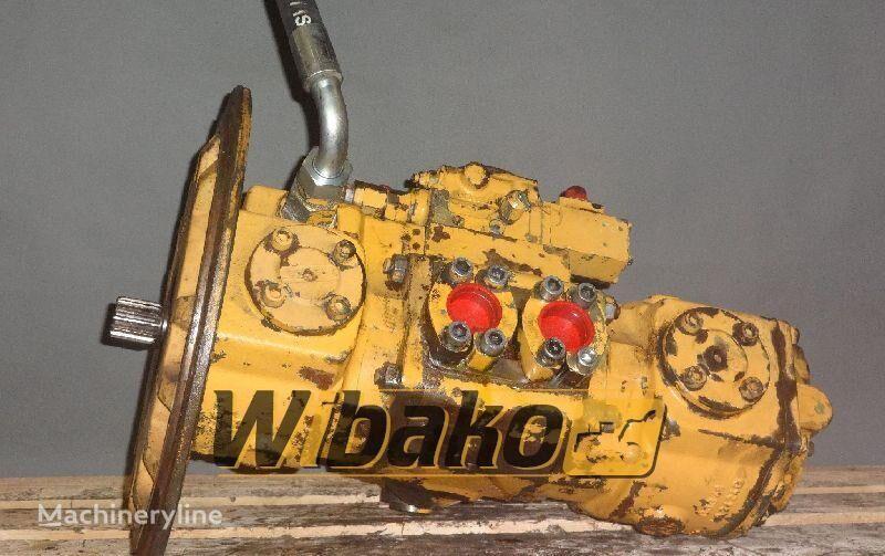 hidraulična pumpa  Main pump Liebherr LPVD064 za Ostale opreme LPVD064 (9274794)