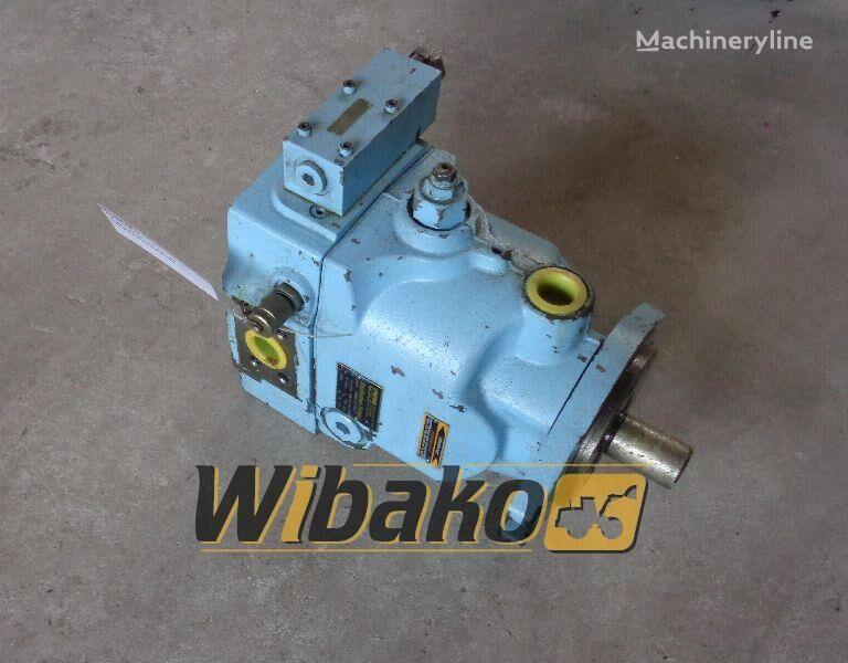 hidraulična pumpa  Hydraulic pump Parker PVM076R1F1T1NCC za Ostale opreme PVM076R1F1T1NCC