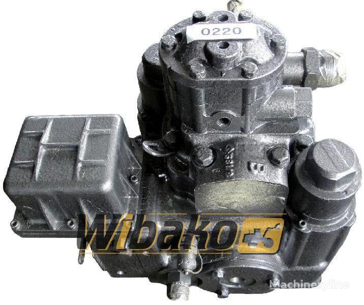 hidraulična pumpa  Hydraulic pump Sauer SPV210002901 za Ostale opreme SPV210002901