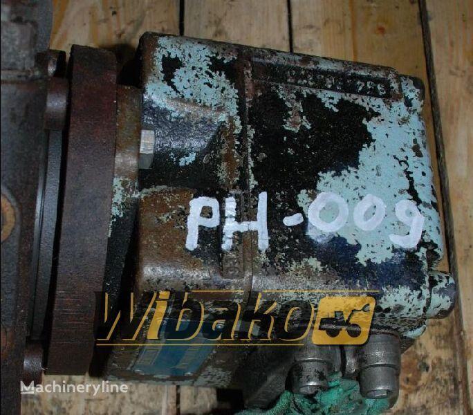 hidraulična pumpa  Hydraulic pump Denison T7BS3333ROOA1MO za bagera T7BS3333ROOA1MO