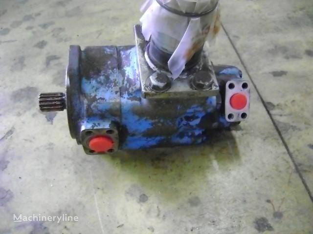 hidraulična pumpa za utovarivača točkaša VOLVO 4400