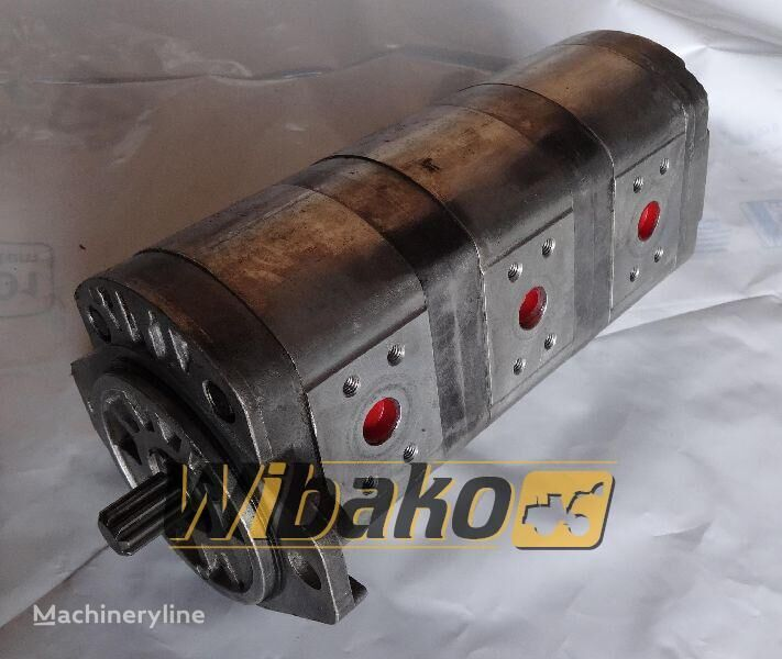 hidraulična pumpa  Hydraulic pump HPI XXXXXX za Ostale opreme XXXXXX