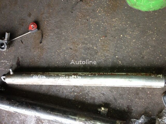 hidraulični cilindar  TH604 44 80 07fe05 za kamiona