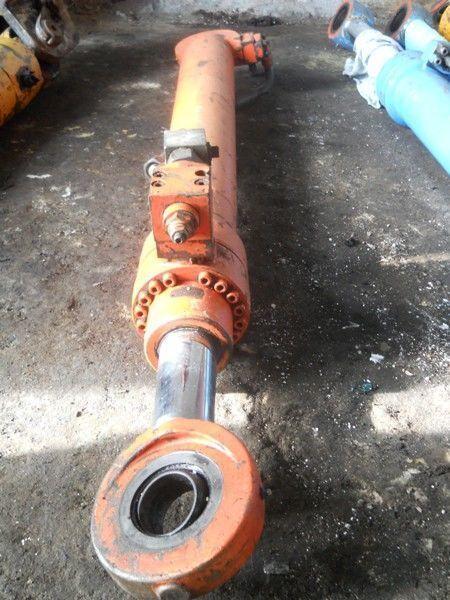 hidraulični cilindar za bagera ATLAS