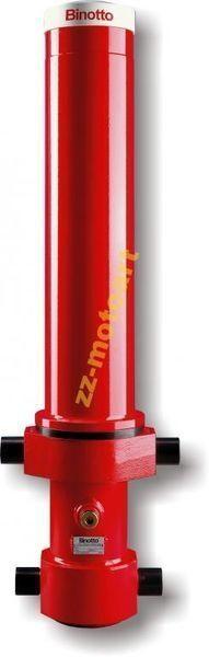 hidraulični cilindar za poluprikolica BODEX BINOTTO