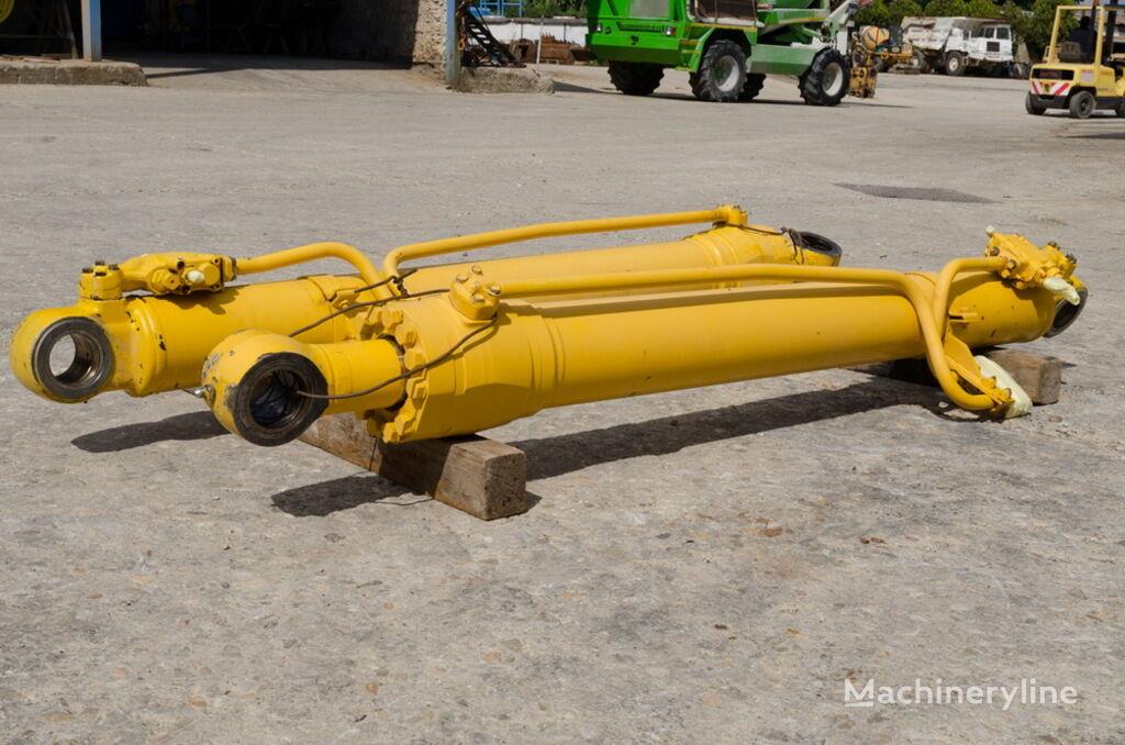 hidraulični cilindar za bagera KOMATSU PC240LC-6