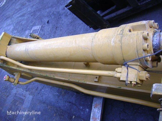 hidraulični cilindar  Bucket Cylinder za bagera LIEBHERR