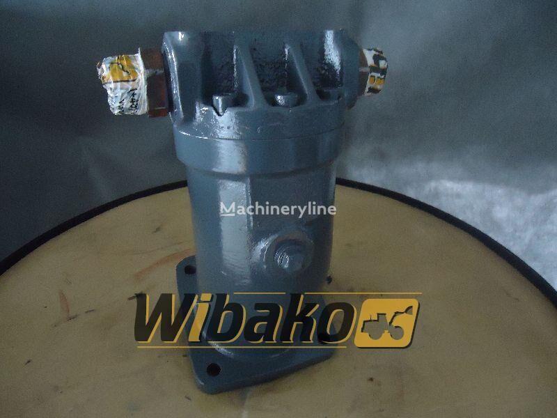hidraulični motor  Hydraulic motor A2F55W2ZX za bagera A2F55W2ZX (210.20.21.73)